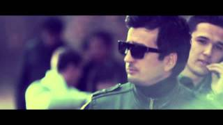 видео: Bojalar guruhi - Labzing yo'q (Official HD Clip)