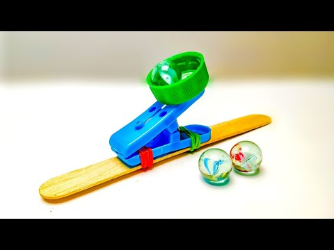 3 Simple Inventions For Students !!!