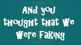 Sex Pistols - EMI | Lyrics