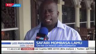 silverstone-air-yaanzisha-safari-mombasa-lamu