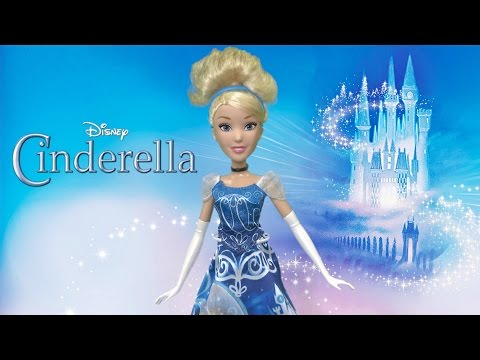 Snow White Disney Princess Royal Deluxe Toy Mobile Phone Ariel Tiana Jakks Cinderella Rapunzel Aurora