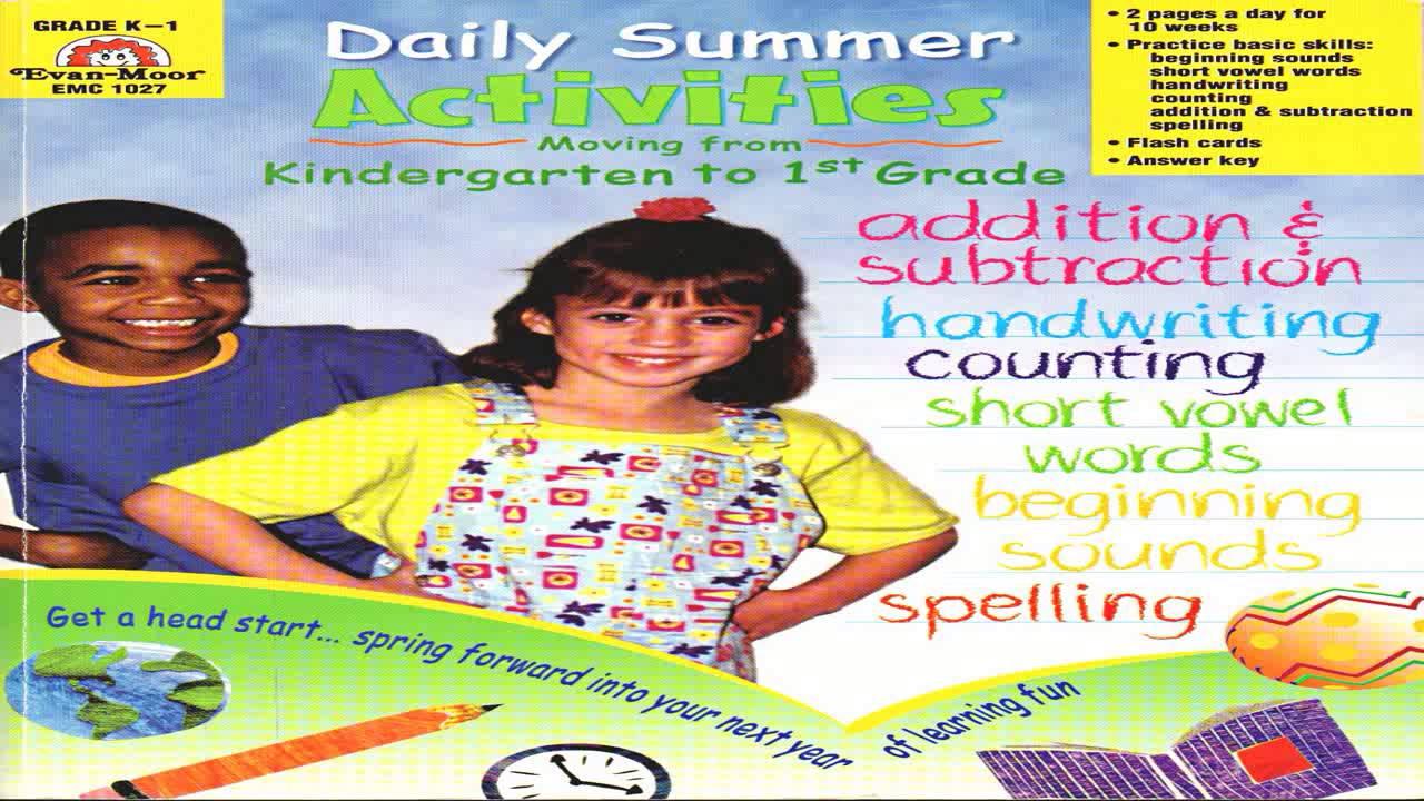 Workbooks rod and staff workbooks : Going On Eagerly Rod and Staff Preschool Workbook G H I Series ...