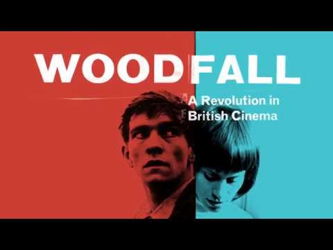 Woodfall - a revolution in British cinema I BFI