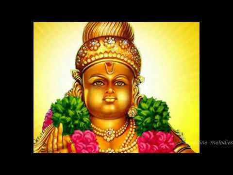 ayyapppan-devotional-songs-vol.6-(tamil)---k.j.-yesudas