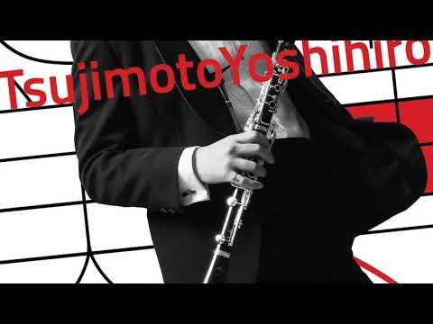 辻本美博(Yoshihiro Tsujimoto) - Vermilion