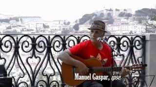 Autunno e Fado: cronaca di un lungo week end a Lisbona e dintorni