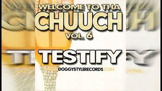 Snoop Dogg - Dogg House Soulfood Feat. Butch Cassidy, Kokane & Latoiya Williams