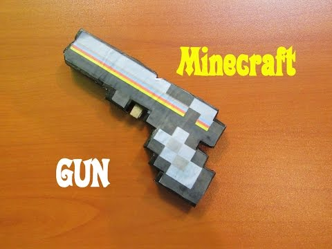 how to make rubber minecraft
