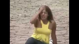 Repeat youtube video دوربین مخفی در برزیل :))