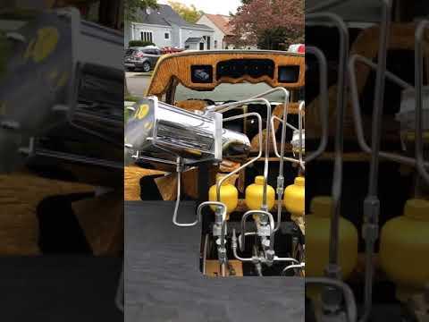 lowrider-six-wheel-geo-tracker