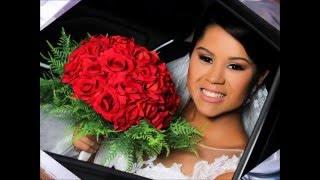 Baixar Making Off - Jessica Fernanda ( Dia da noiva)