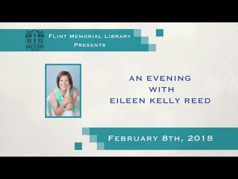Flint Memorial Library - A Simplified Life- How To Be More W