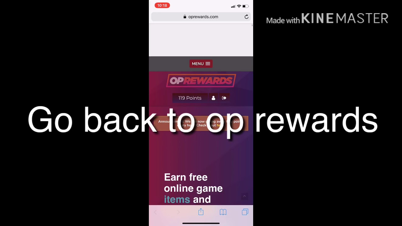 Orewards Com Robux Withdrawing Robux From Oprewards With Proof Youtube