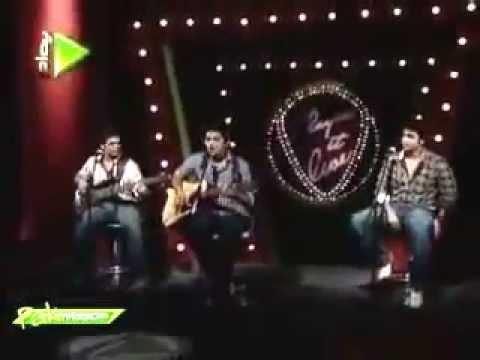 Dil harey/ankhoon se Jal's best unpluged version