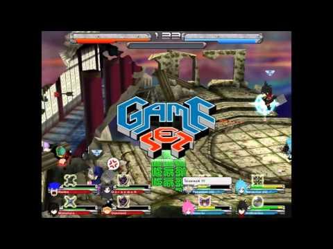 ศึกหัวโตสะท้านโลก  Chipaku Vs E sQ m O HD GetampedTh #2