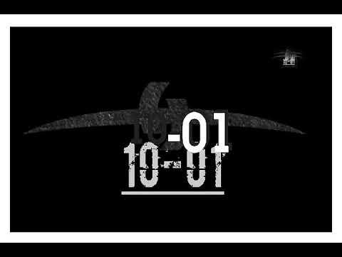 Beat Trap agressivo [uso livre]/ batida de Rap - YouTube