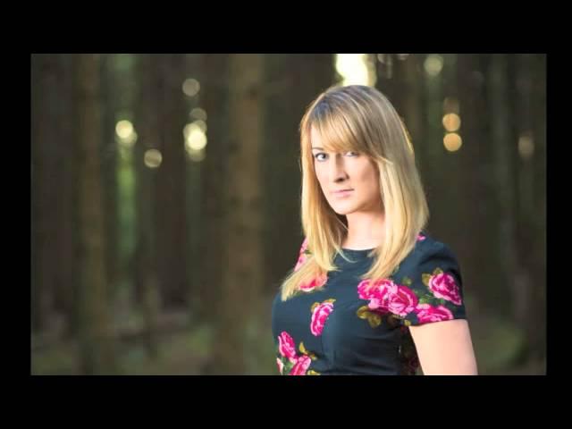 Nicola McGuire Video 24