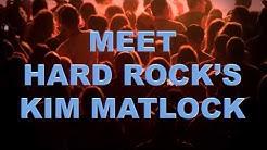 AMA-Central Florida Luncheon - May 6 at Hard Rock
