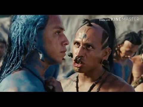 tamil-dubbed-hollywood-movies-copy-1080p