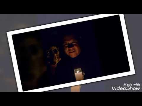 Paranormal Mexico