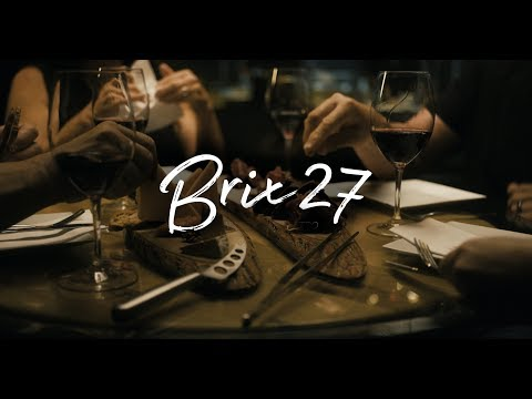 Best Of The Best Wine Bar And Tasting Room.  Brix27