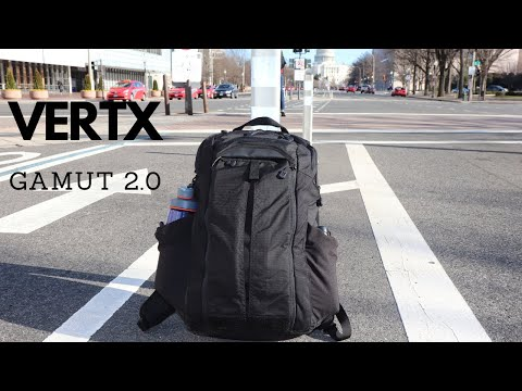 "vertx-gamut-2.0-""the-real-review!""-everyday-carry-perfection?"