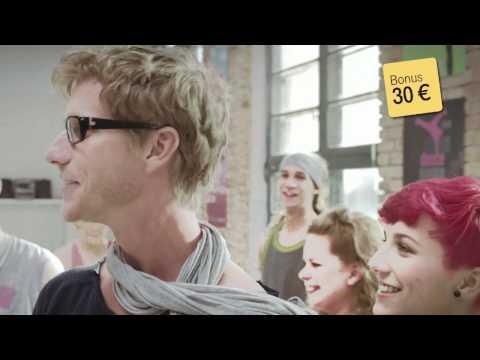 Telekom - Easy Free a bonus 30 EUR za...