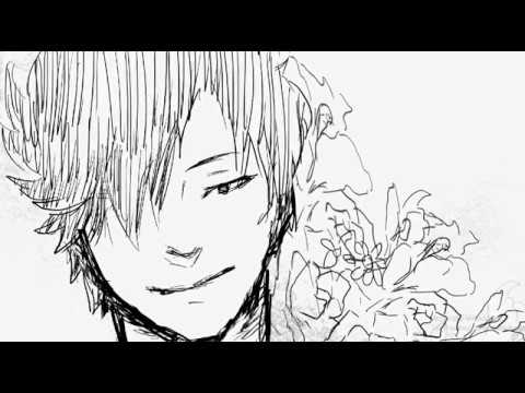 the most soulful eyes | Haikyuu Animatic