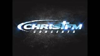 Hillsong United - Lead me to the cross (Christian Dubstep)
