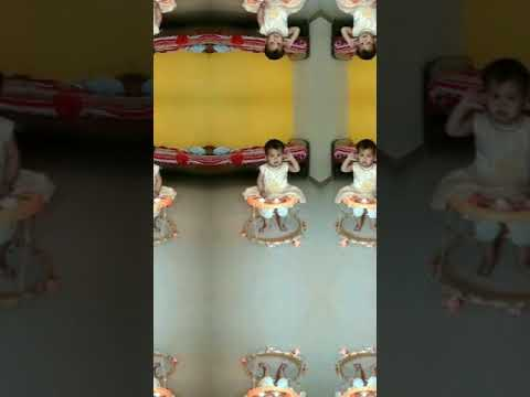 Manisha ki baby Doll Mayra thumbnail