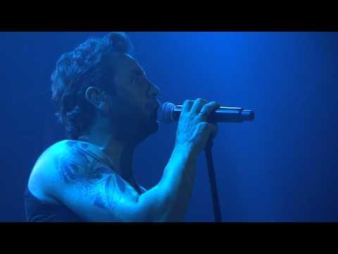Aniko Se Mena - Giorgos Mazonakis @ Dream City ( DC ) / Summer Tour 2012