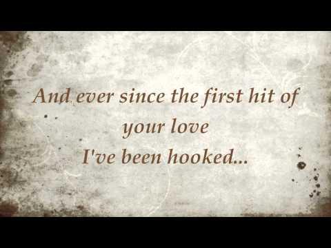 R. Kelly - Just Can't Get Enough (Lyrics)