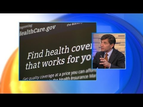 Deadline for Obamacare Signup Approaches Amid Last Minute Enrollment Surge