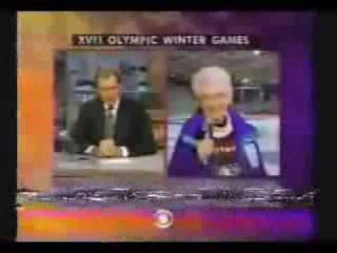 David Letterman's mom has passed away. Dorothy Mengering previously served as the Late Show's Winter Olympics correspondent back when CBS held the US broadcast rights in the 90s, where she got to interview figures such as Nancy Kerrigan and even the F...