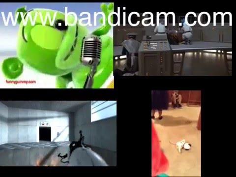 bandicam 2013 10 09 10 54 20 165