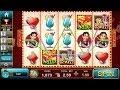 Slot Mania - free casino slots - Android Gameplay [HD]