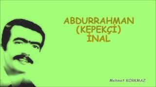 Abdurrahman KepekÇİ-ÇİÇeklİ Yazma  Uzun Hava