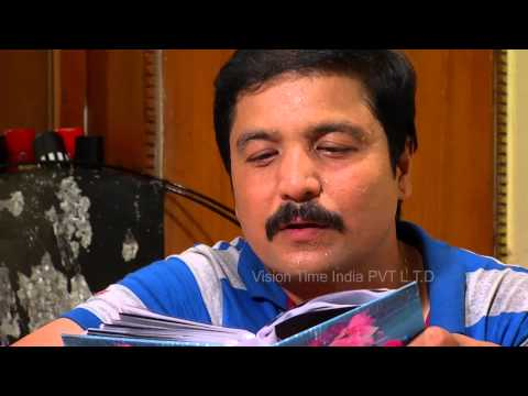 Ponnoonjal Episode 28 11/10/2013   Ponnoonjal is the story of a gritty mother who raises her daughter after her husband ditches her and how she faces the wicked society.   Cast: Abitha, Santhana Bharathi, KS Jayalakshmi  Bhoomika  introducing doctor gunal  to archana... Director: A Jawahar