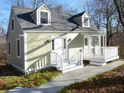 homes-for-sale:-74-gallows-hill-road,-cortlandt-manor,-ny-10567