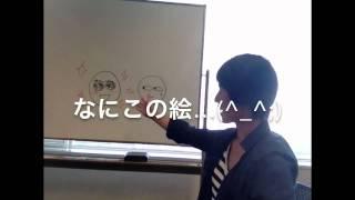 こちらにもぜひお越しください♪ ブログ http://ameblo.jp/yamaguchikaor...