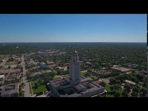 2018 Nebraska.Gov Video 1