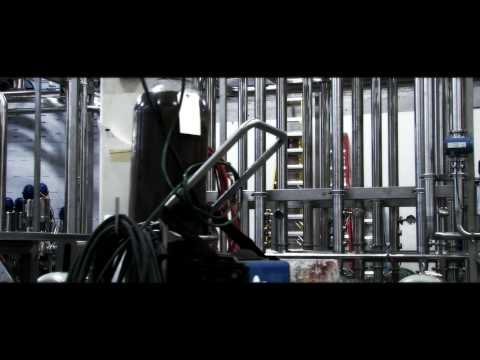 Industry Camera Equipment:  jib crane dolly