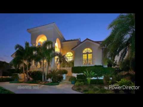 Top 11 des plus belle maison du monde