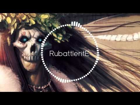 видео: rubattlerite - Интервью с relish