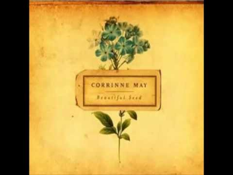 33 - Corrinne May