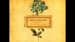 Watch Corrinne May 33 video