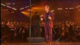 Huey Lewis - Stuck with you 2003