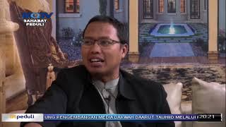 Sahabat Peduli - Santri Tangguh Indonesia - Part 4