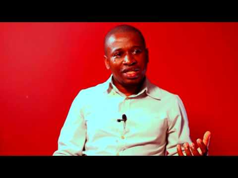 Malaria Fight in Malawi  -  World Malaria Day Interview