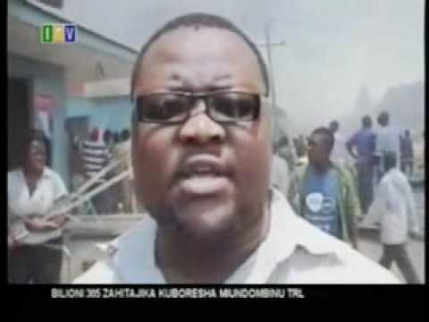 Download Moto wawaka kwa mara nyingine Mbeya